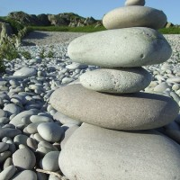 Balancing Rocks aeu04117 flickr