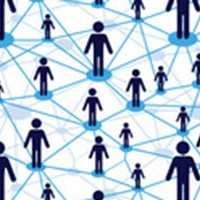 Blue-Networked-People-cropped