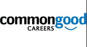 Commongood Careers Logo