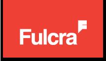 Fulcra Logo