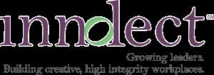 Innolect Logo