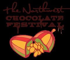 NW Chocolate Festival Logo
