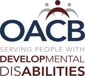 OACBDD Logo