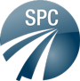 Society for Professional Consultants Logo