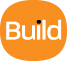 The Build Network